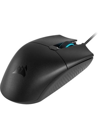 Corsair CORSAIR Katar Pro CH-930C011-EU Ultra Hafif Optik Oyuncu Mouse Renkli